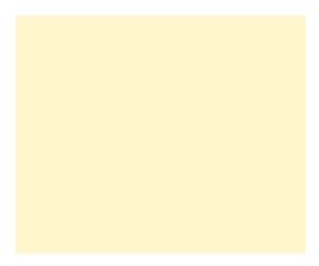HELCORMED